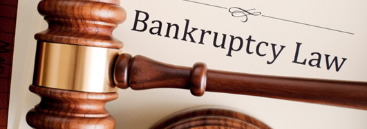 Insolvency-and-liquidation2